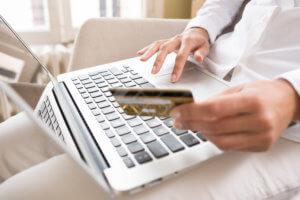 ¡Pague, de ahora en más, sus anabólicos con tarjeta de crédito!