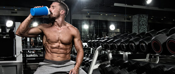 Sick And Tired Of Doing steroide apollon The Old Way? Read This